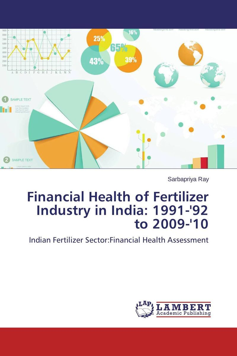 Financial Health of Fertilizer Industry in India: 1991-'92 to 2009-'10 prostate health devices is prostate removal prostatitis mainly for the prostate health and prostatitis health capsule