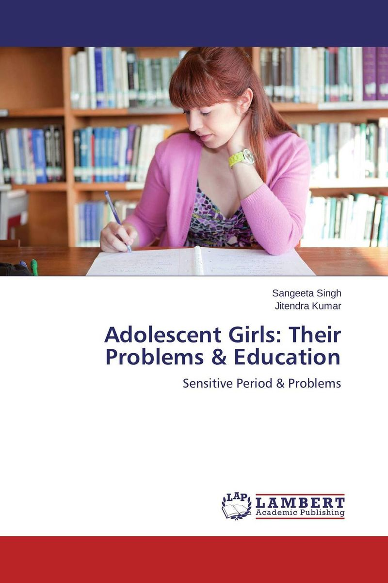 Adolescent Girls: Their Problems & Education filipino alcoholic fathers and their adolescent children