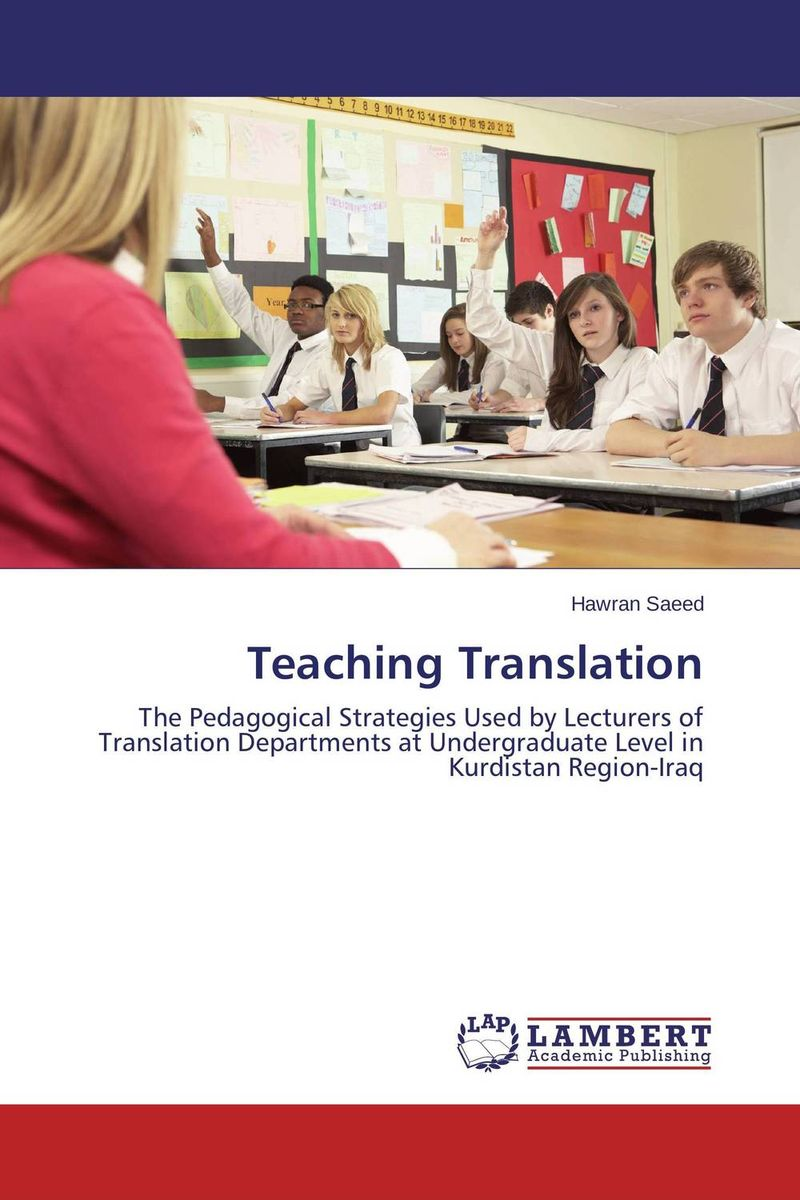 Teaching Translation constructivism in large classes