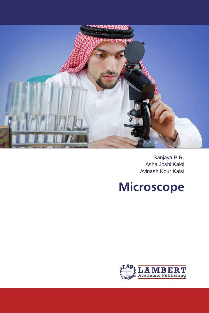 Microscope greek iambic poetry – from the seventh to the fifth centuries bc l259 trans west greek