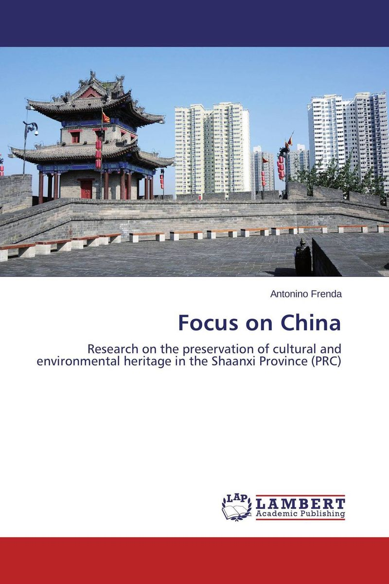 Focus on China linguistic diversity and social justice