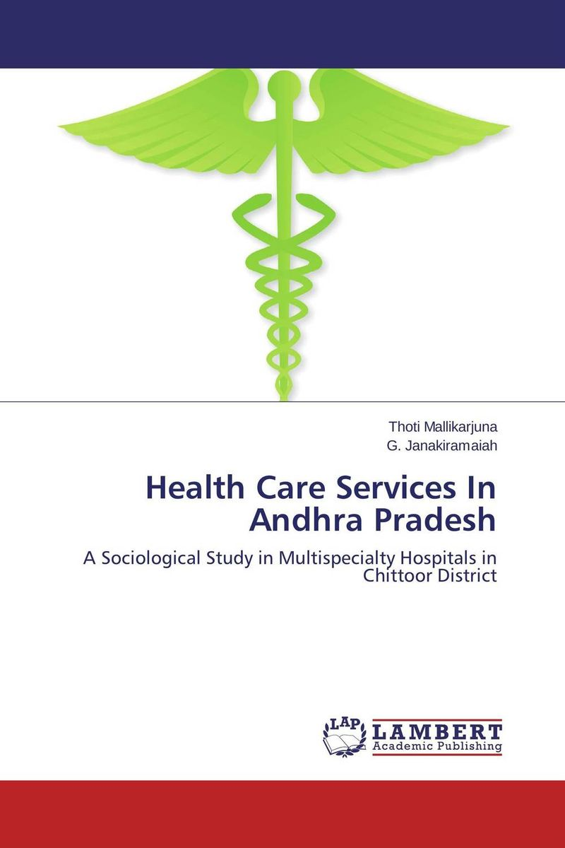 Health Care Services In Andhra Pradesh mental health traditional medicine and psychiatry in sudan