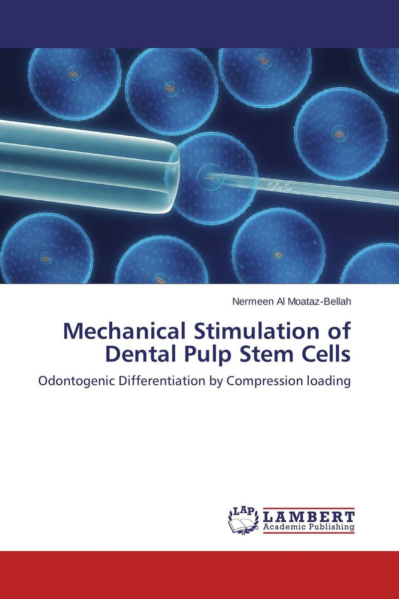 Mechanical Stimulation of Dental Pulp Stem Cells adding value to the citrus pulp by enzyme biotechnology production