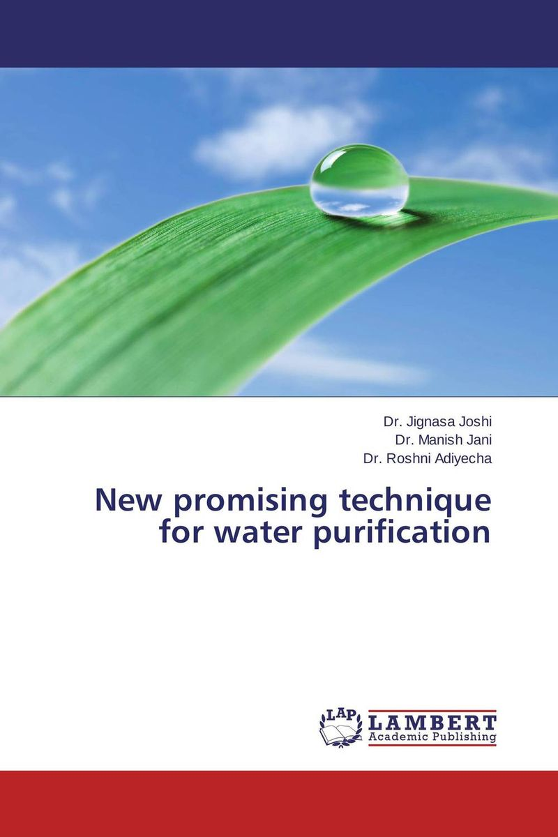 New promising technique for water purification effect of medicinal plant extracts on the viability of protoscoleces