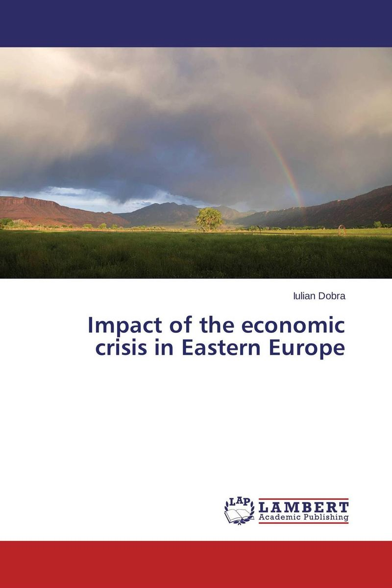 Impact of the economic crisis in Eastern Europe kim klein fundraising in times of crisis
