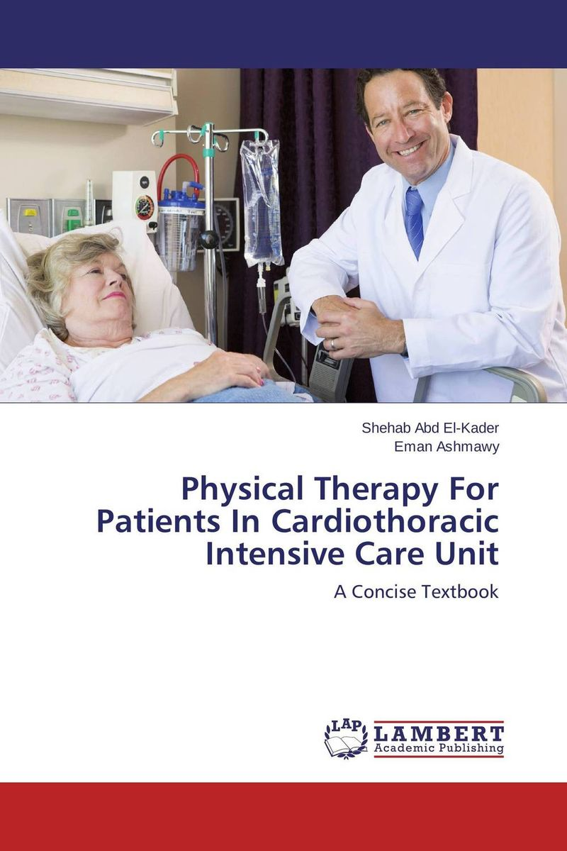 Physical Therapy For Patients In Cardiothoracic Intensive Care Unit new and original for niko d600 d610 rear cover unit 1f999 405
