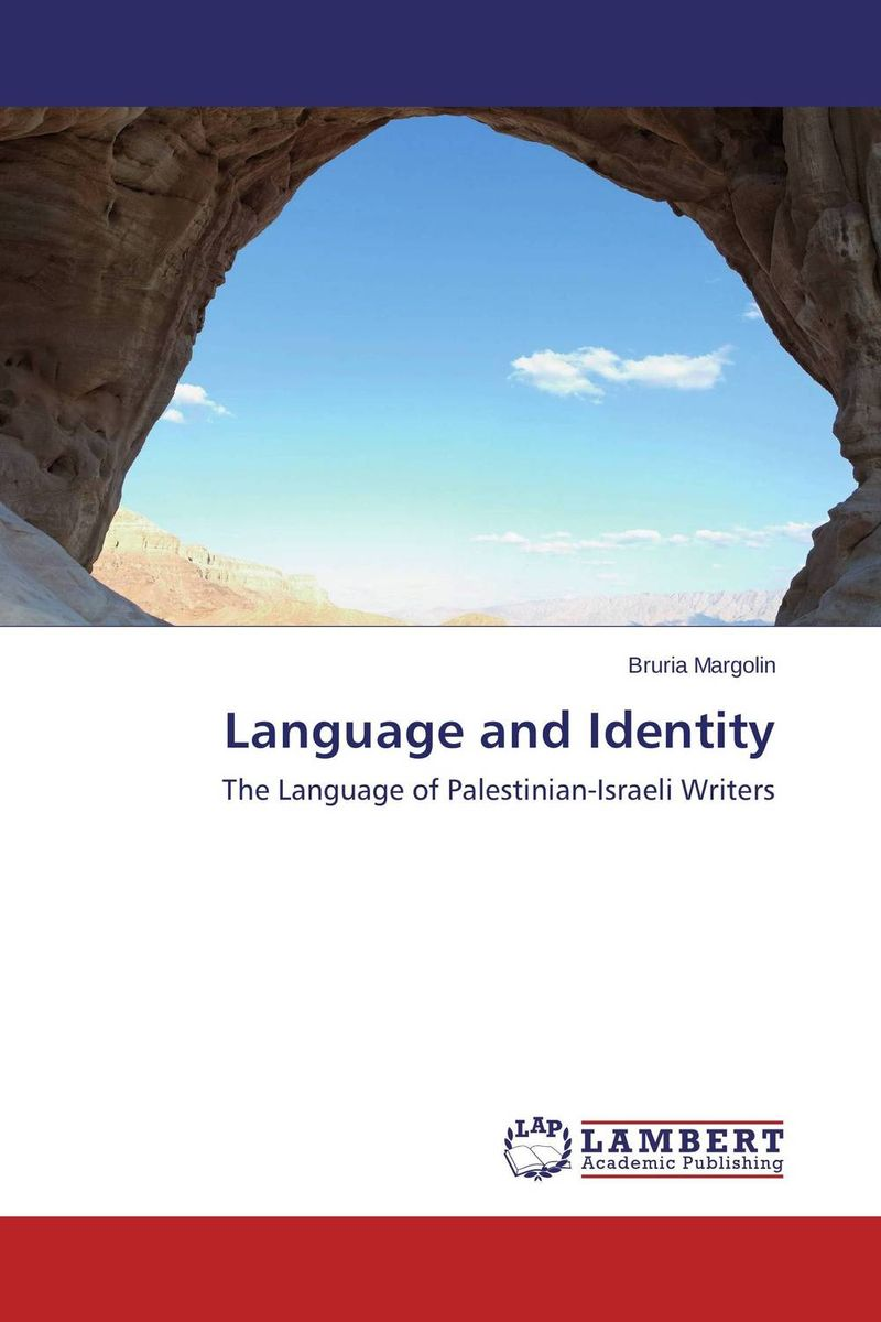 Language and Identity