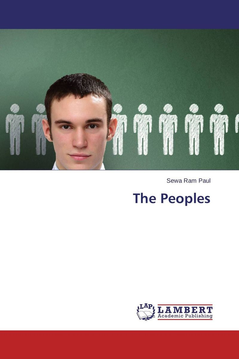 The Peoples the lighye caste system