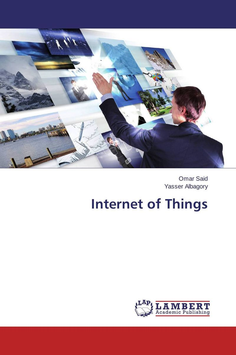 Internet of Things lightweight and robust security for applications in internet of things