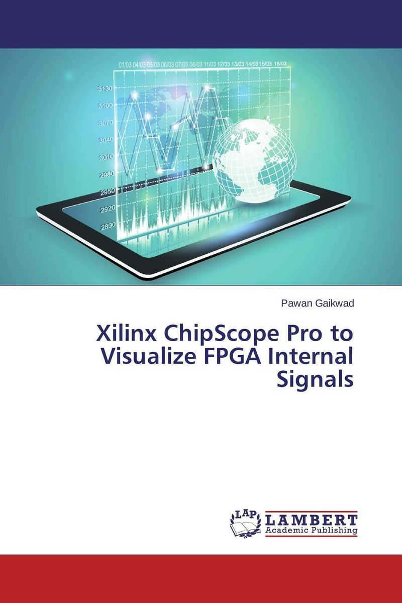 Xilinx ChipScope Pro to Visualize FPGA Internal Signals xilinx fpga development board xilinx spartan 3e xc3s500e evaluation kit dvk600 xc3s500e core kit open3s500e standard