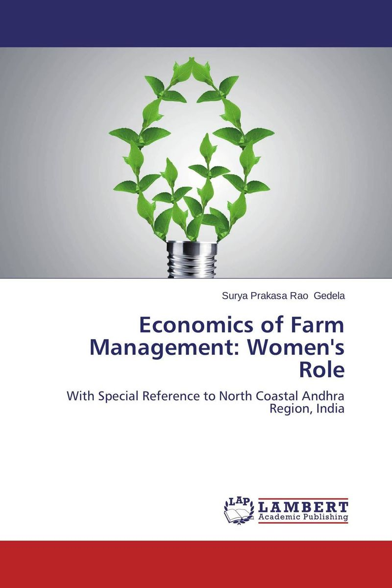 Economics of Farm Management: Women's Role 10pcs pic9054 ac50pi pic9054ac50pi qfp new