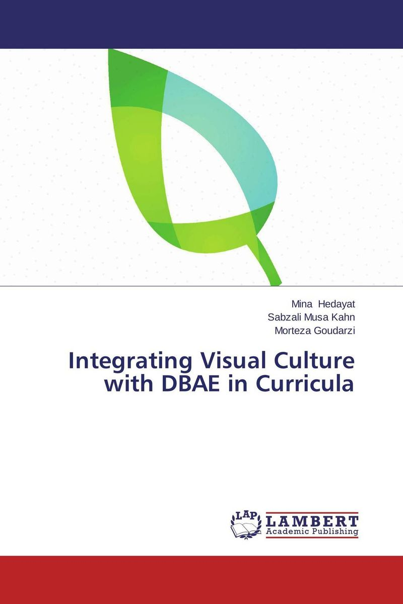 Integrating Visual Culture with DBAE in Curricula jagaran and gondhal understanding art and culture of maharashtra