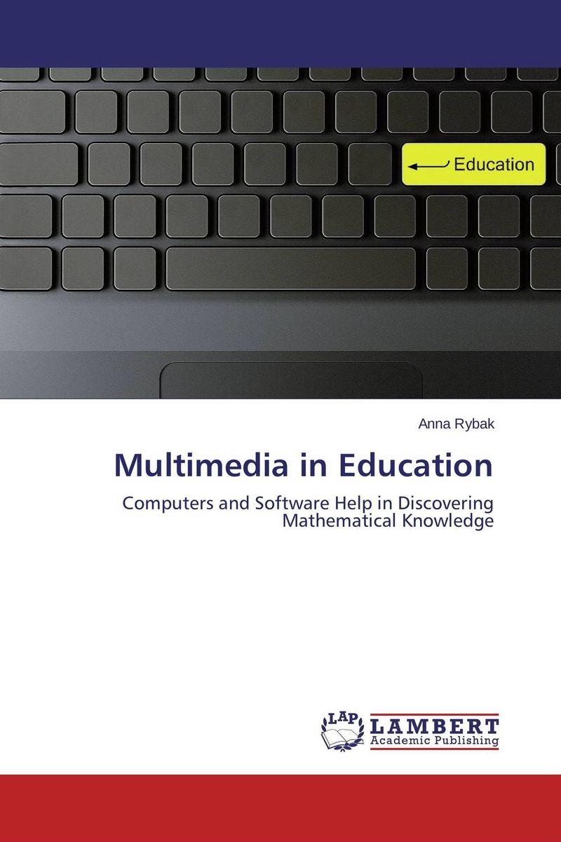 Multimedia in Education peace education at the national university of rwanda