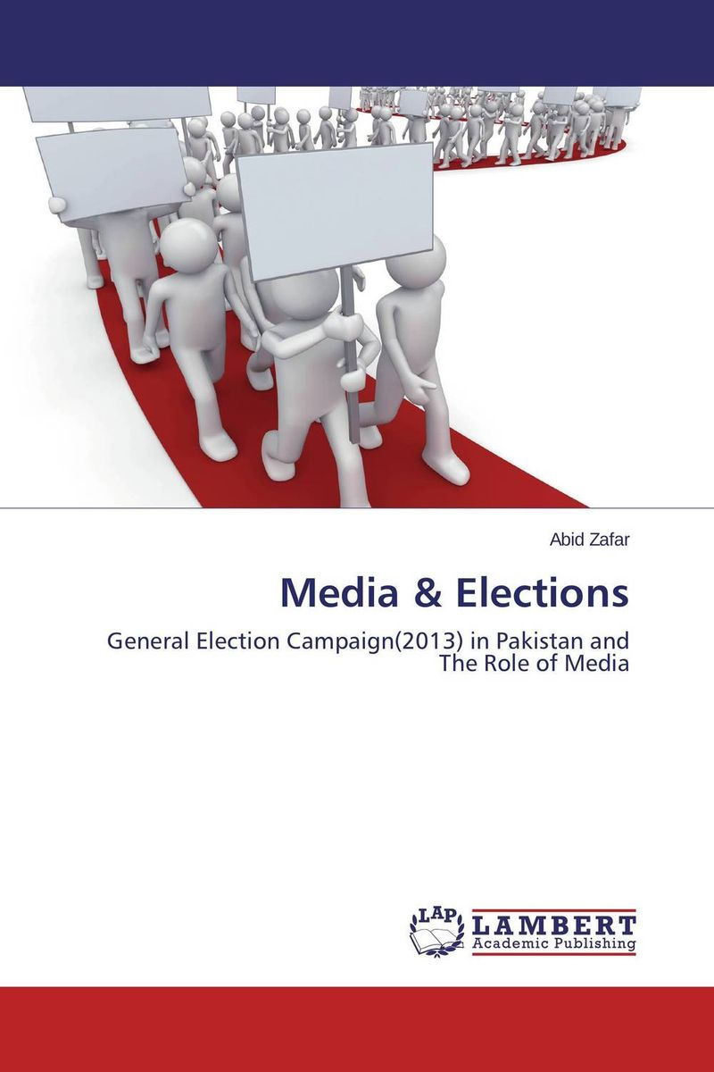 Media & Elections a study of the religio political thought of abdurrahman wahid