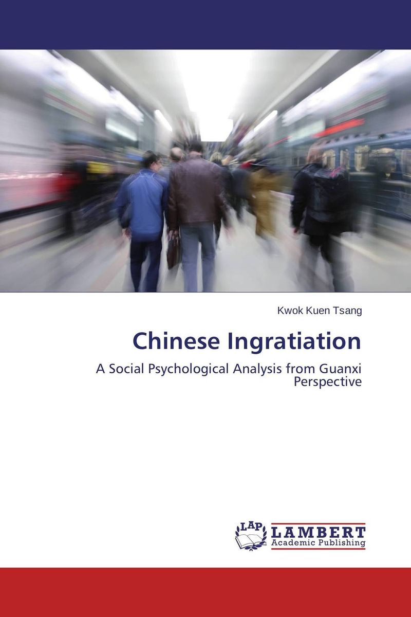 Chinese Ingratiation chinese outward investment and the state the oli paradigm perspective