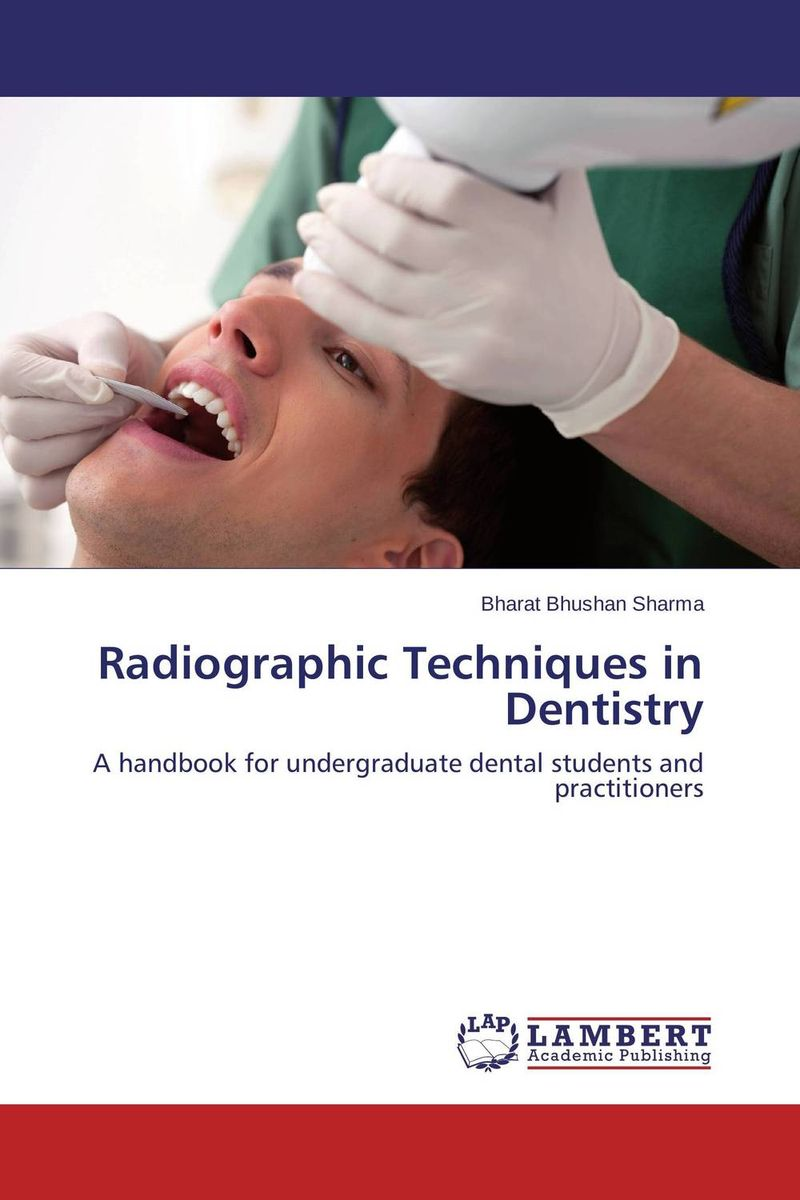 Radiographic Techniques in Dentistry role of ultrasound in dentistry