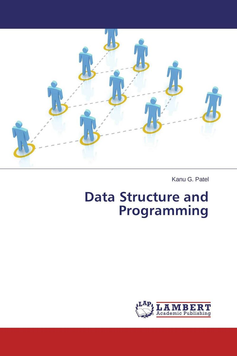 Data Structure and Programming parallel algorithms for free and associative commutative unification