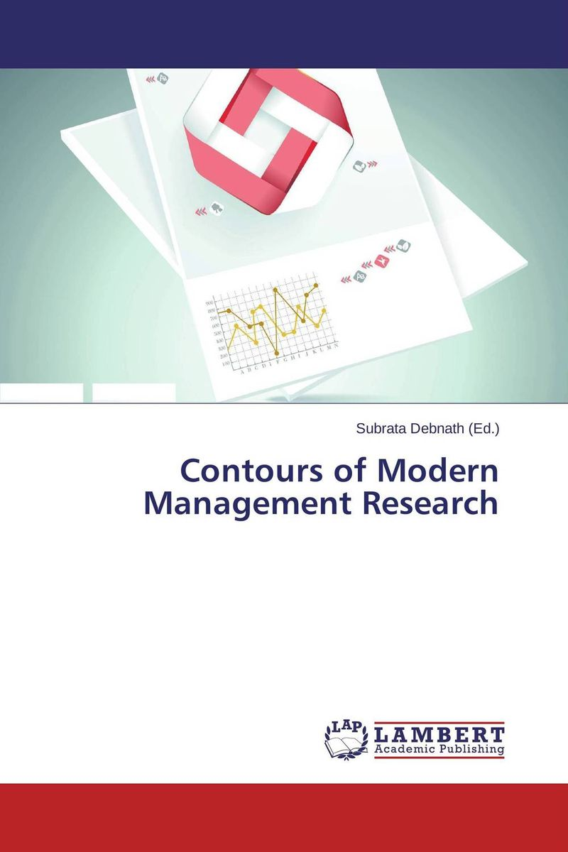 Contours of Modern Management Research