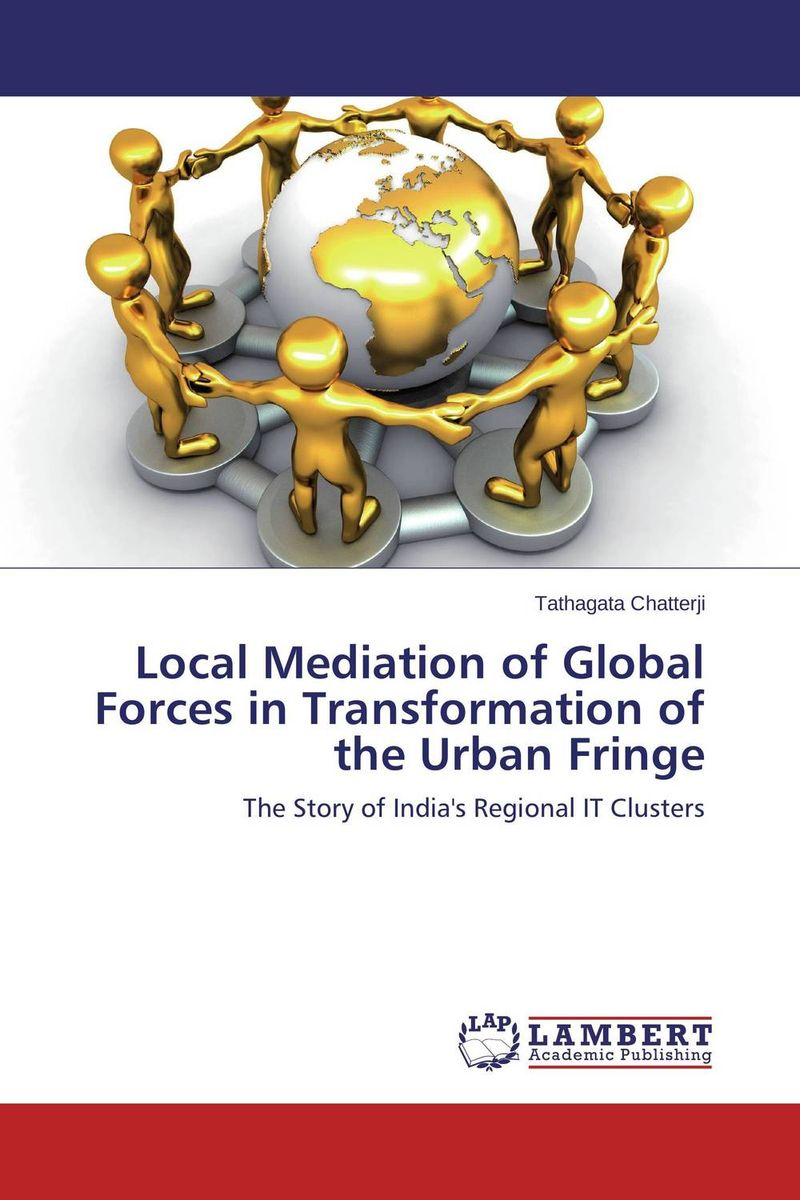 Local Mediation of Global Forces in Transformation of the Urban Fringe the application of global ethics to solve local improprieties