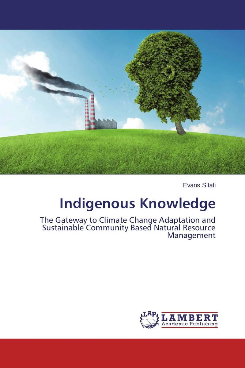 Indigenous Knowledge we can remember it for you wholesale movie tie in and other classic stories by philip k dick