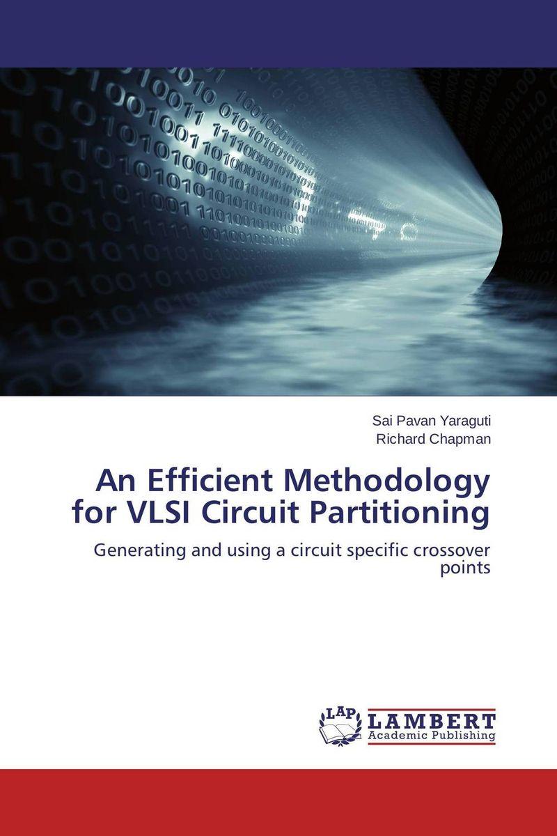 An Efficient Methodology for VLSI Circuit Partitioning economic methodology
