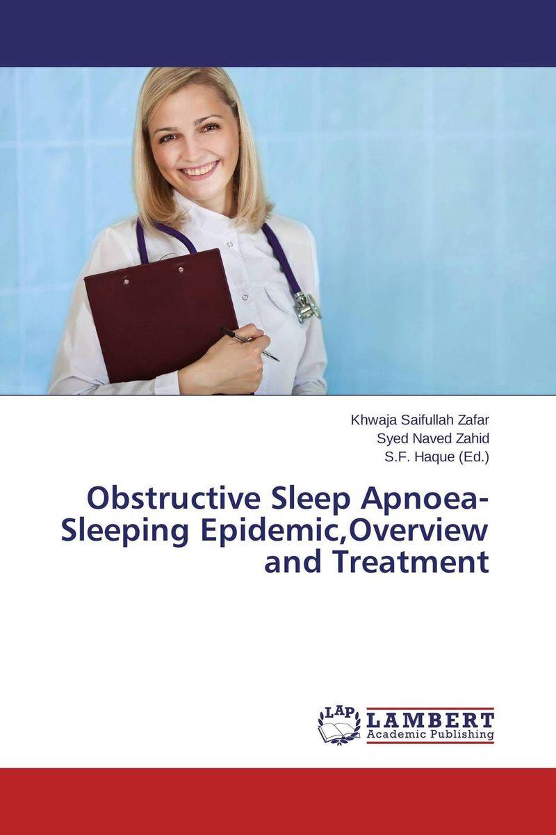 Obstructive Sleep Apnoea-Sleeping Epidemic,Overview and Treatment insulin resistance using homa model in obstructive sleep apnea