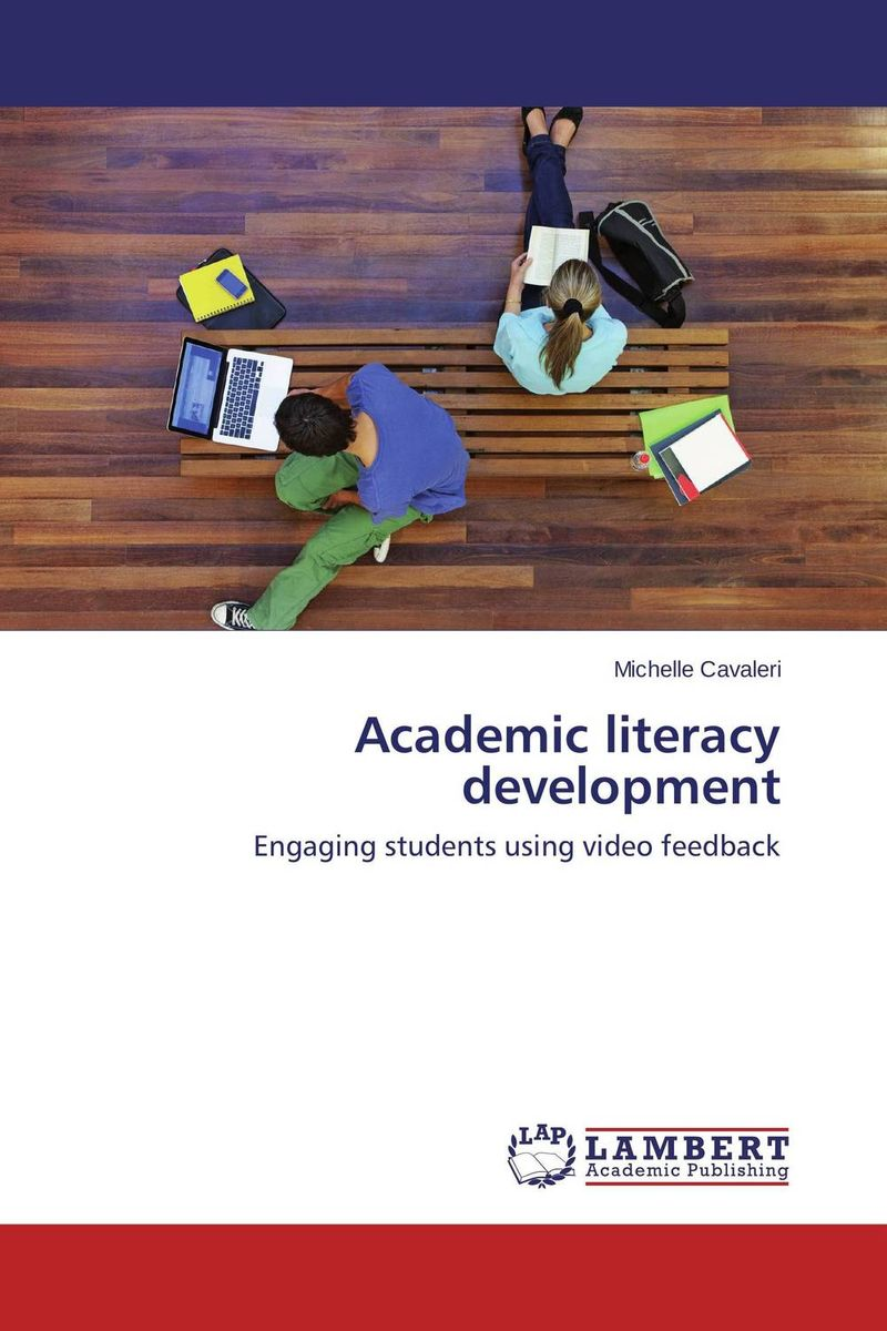 Academic literacy development environmental literacy of undergraduate college students