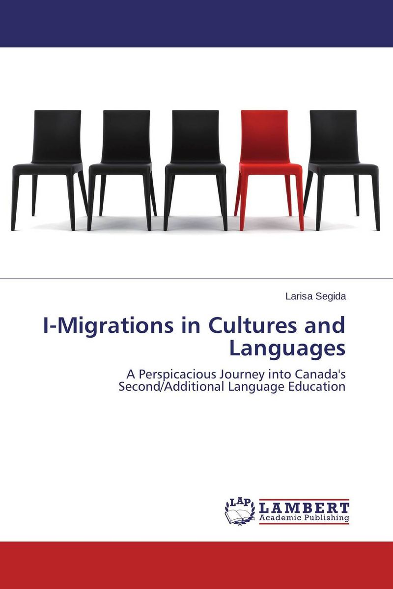 I-Migrations in Cultures and Languages alex e blazer i am otherwise – the romance between poetry and theory after the death of the subject