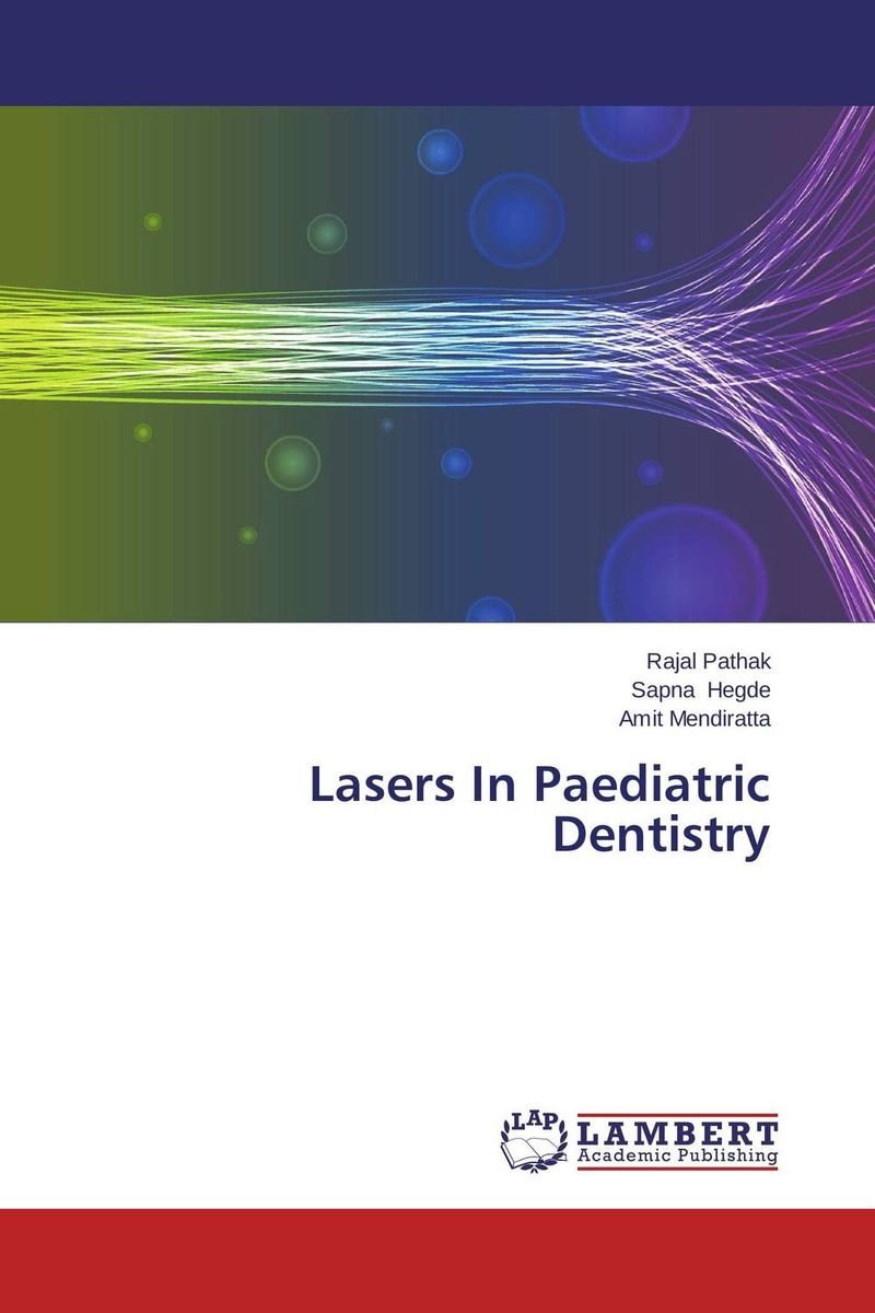 Lasers In Paediatric Dentistry soft laser healthy natural product pain relief system home lasers