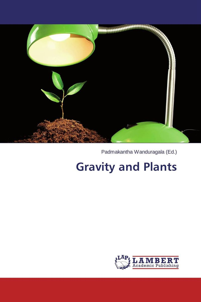 Gravity and Plants