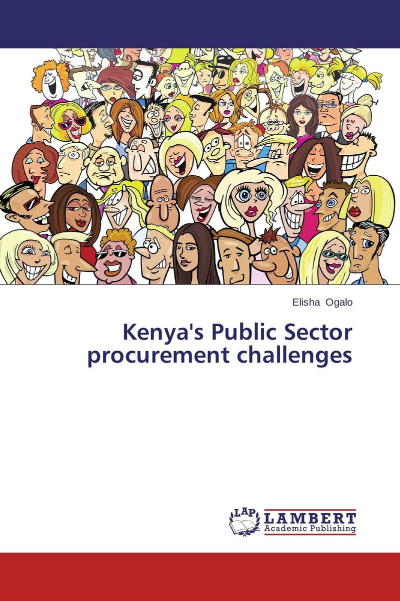 Kenya's Public Sector procurement challenges компактная пудра maybelline new york affinitone 17 цвет 17 розово бежевый variant hex name e6c7b5