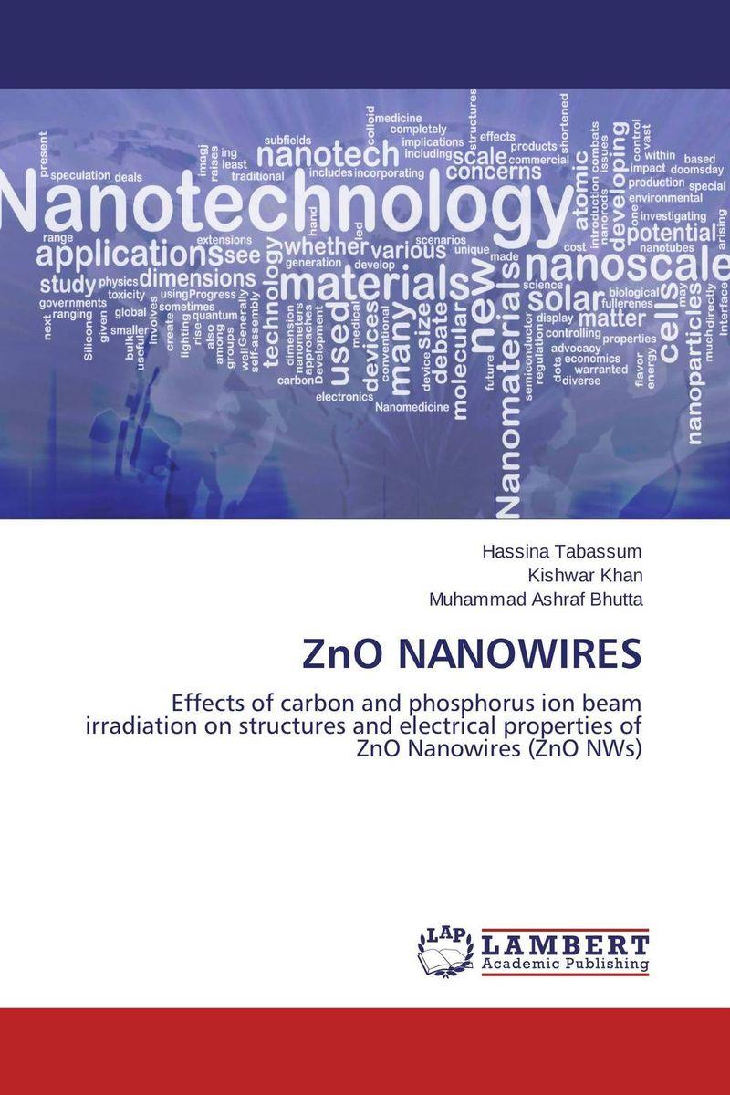 ZnO NANOWIRES free shipping godox 32x48 80x120cm softbox with bowens mount for pro photography studio strobe flash light