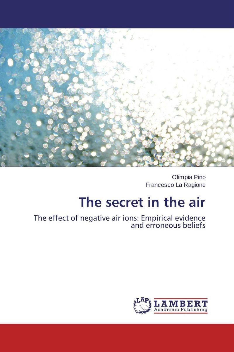 The secret in the air creative air aurvana