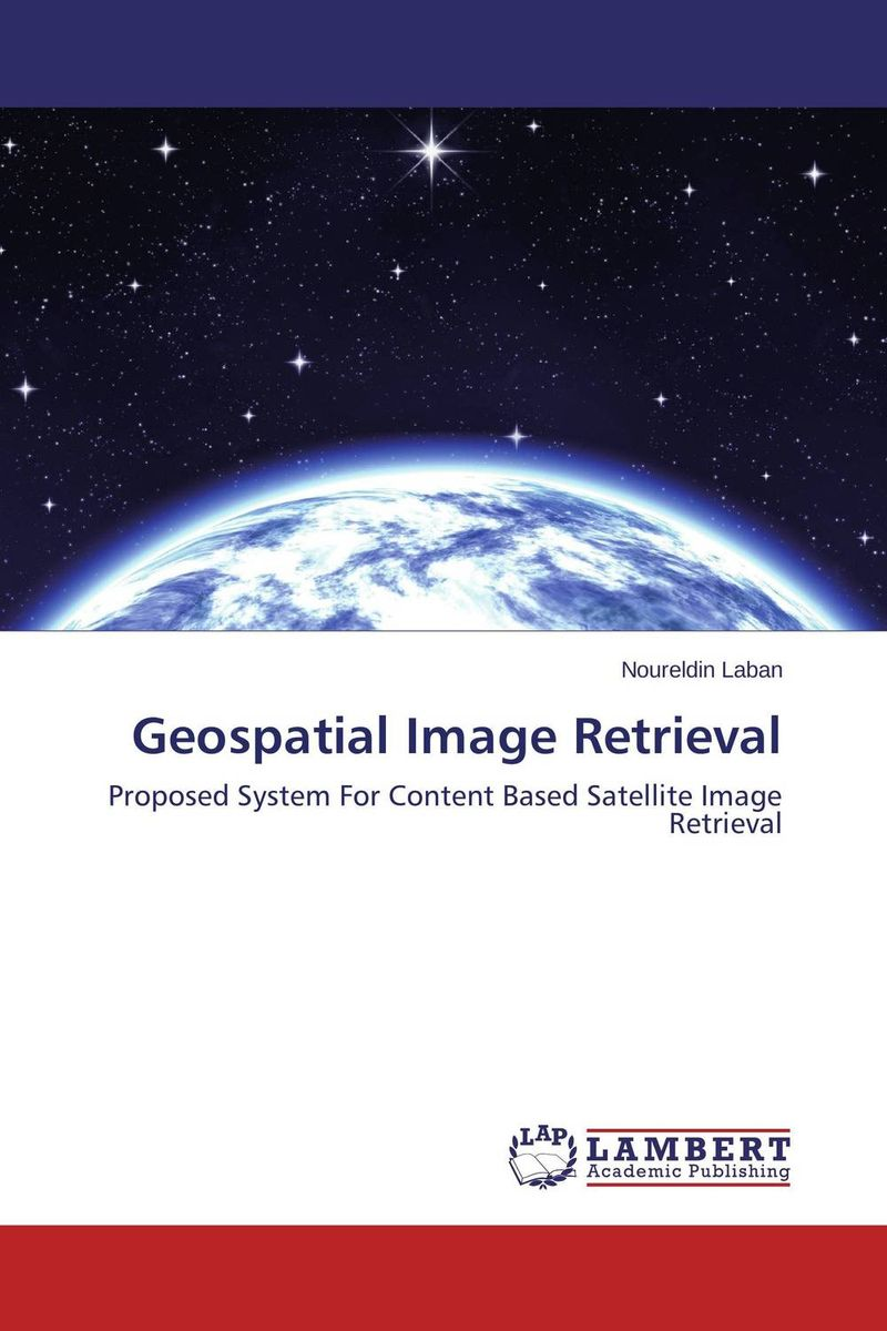 Geospatial Image Retrieval secure data retrieval with token ensuring possession proof