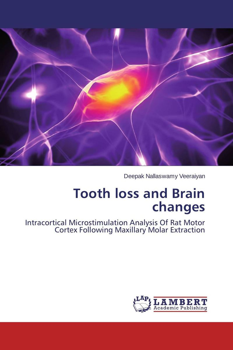 Tooth loss and Brain changes user preference extraction from brain signals