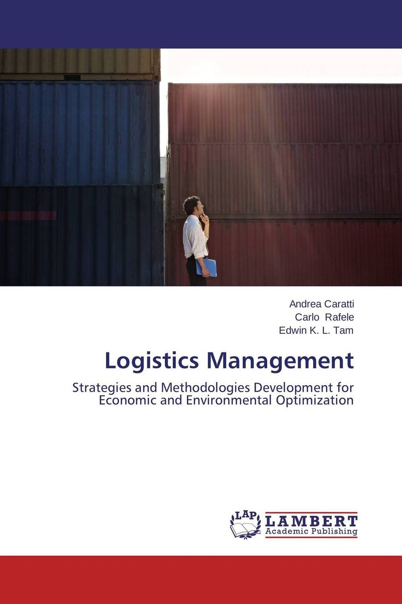 Logistics Management logistic management