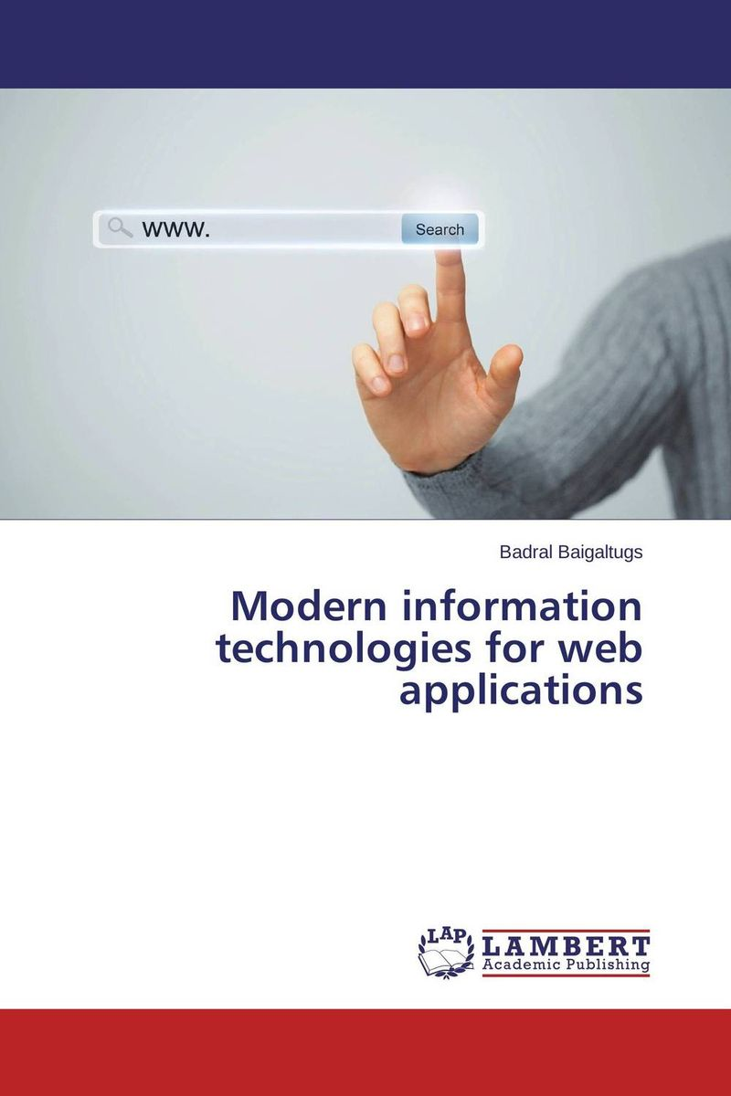 Modern information technologies for web applications relation extraction from web texts with linguistic and web features