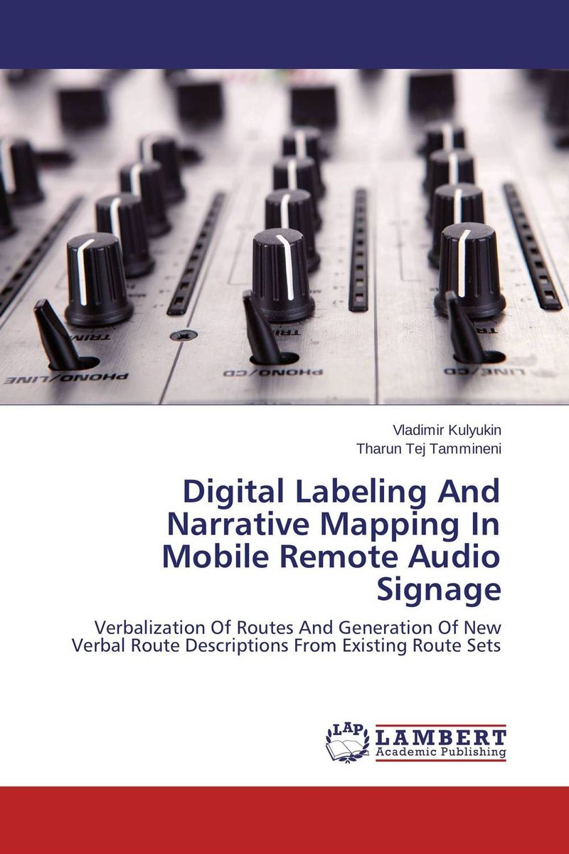 Digital Labeling And Narrative Mapping In Mobile Remote Audio Signage ipega pg 9077 bluetooth wireless gamepad