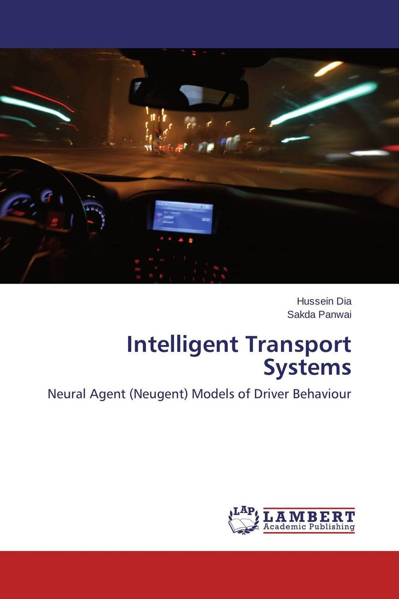Intelligent Transport Systems a decision support tool for library book inventory management