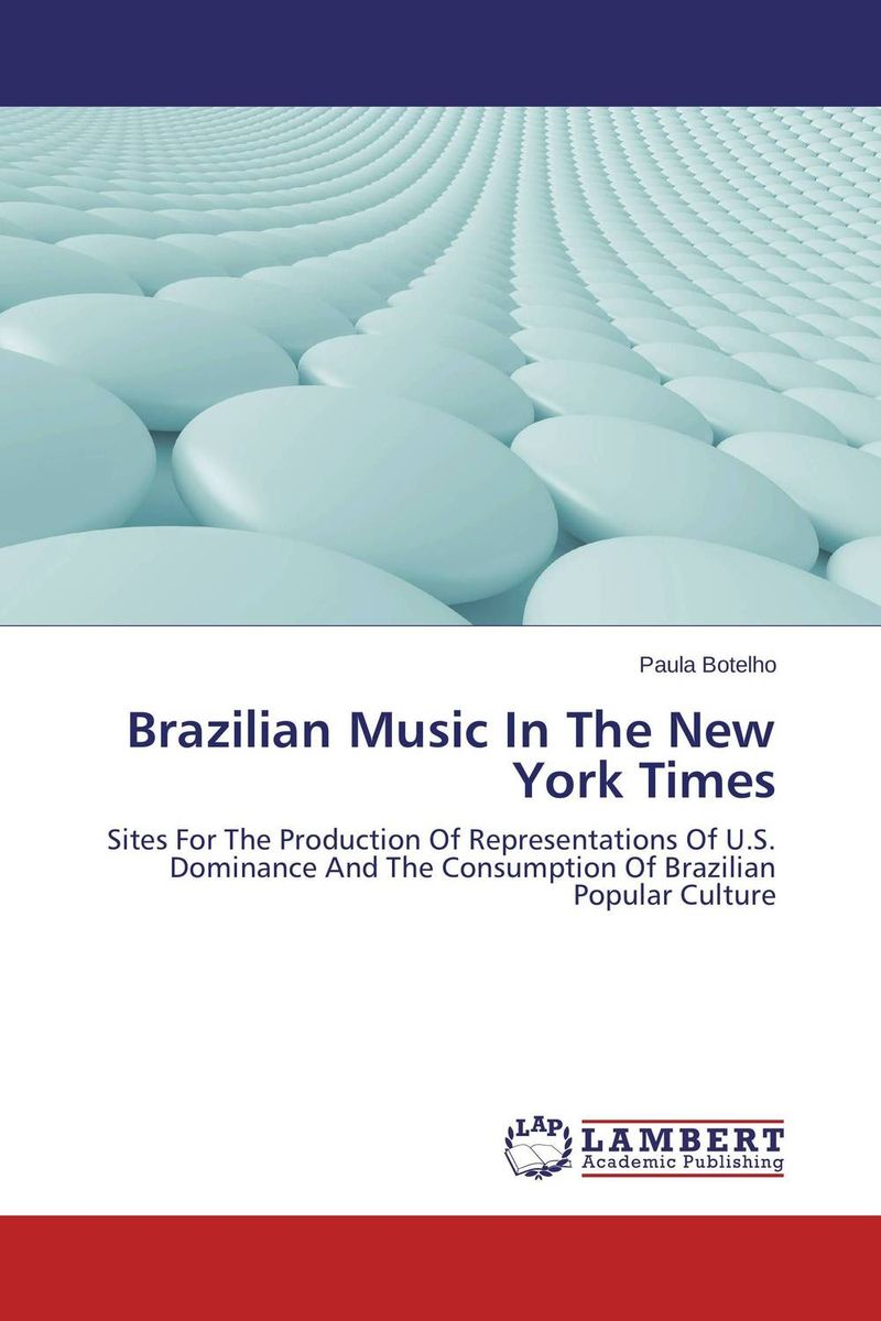 Brazilian Music In The New York Times danly the railroad in american art – representations of technological change