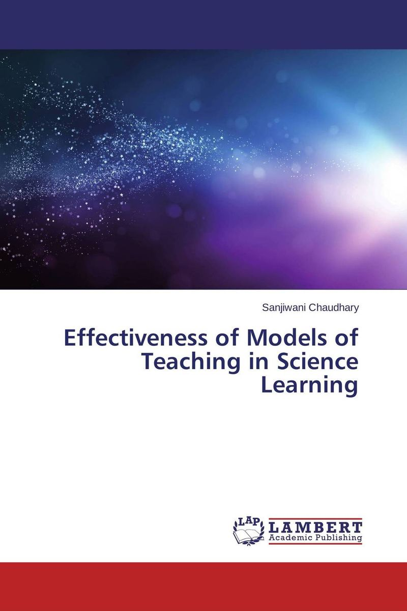 Effectiveness of Models of Teaching in Science Learning cmam dental07 human dental demonstration model of periodontal caries medical science educational teaching anatomical models