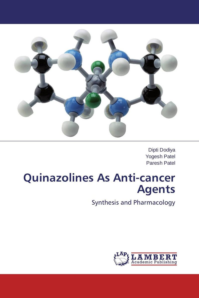 Фото Quinazolines As Anti-cancer Agents cervical cancer in amhara region in ethiopia
