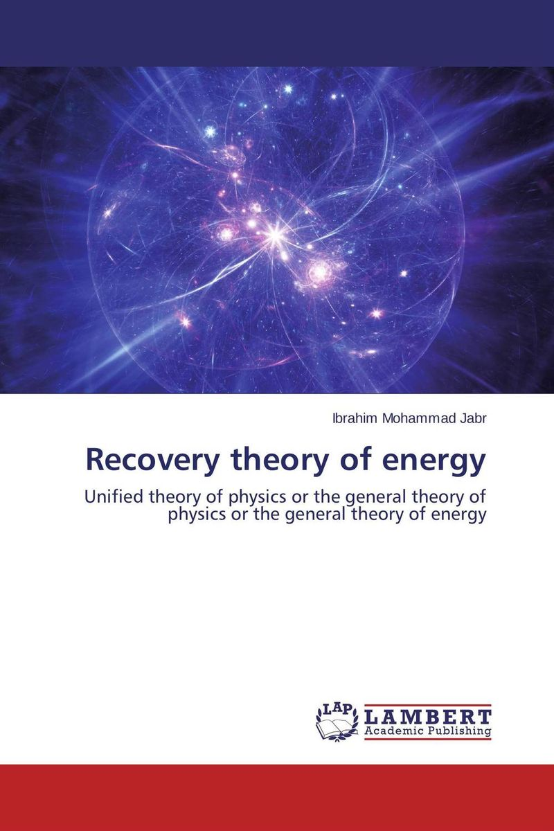 Recovery theory of energy waste heat recovery and energy conservation of arl distillation unit