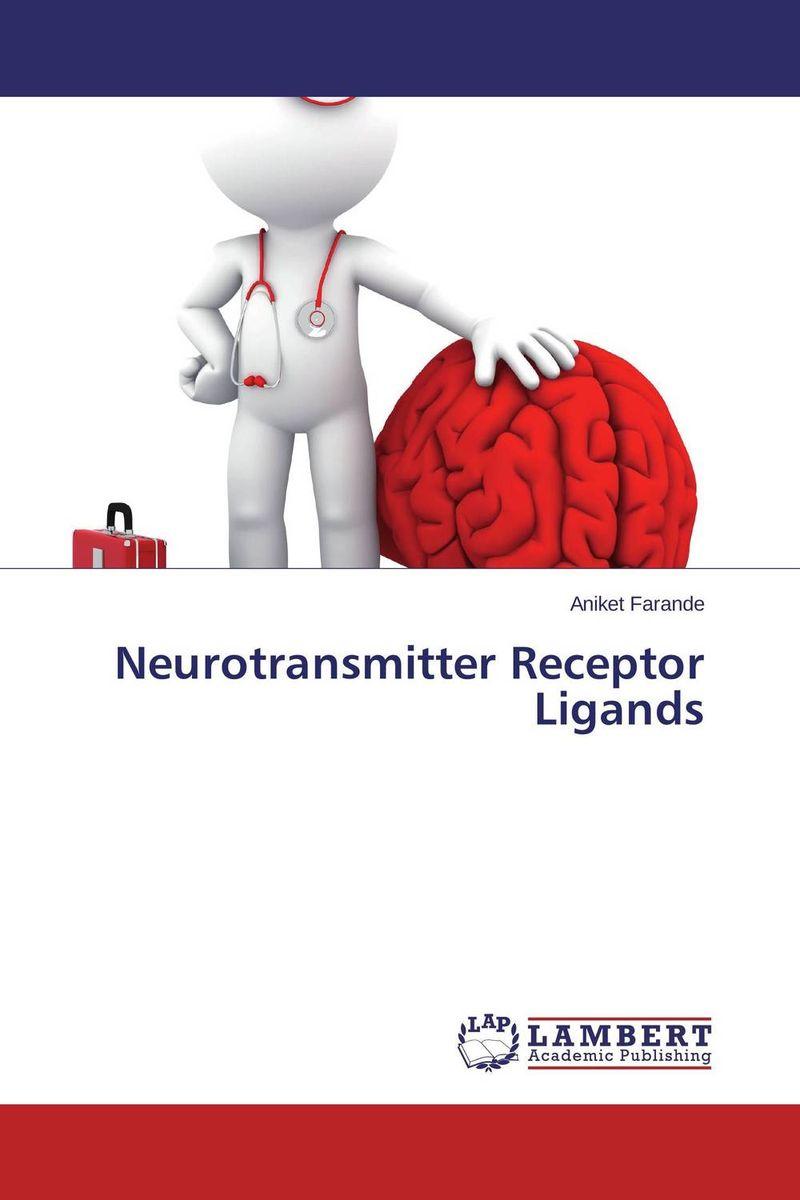 Neurotransmitter Receptor Ligands a role of tec a non receptor tyrosine kinase as apoptotic regulator