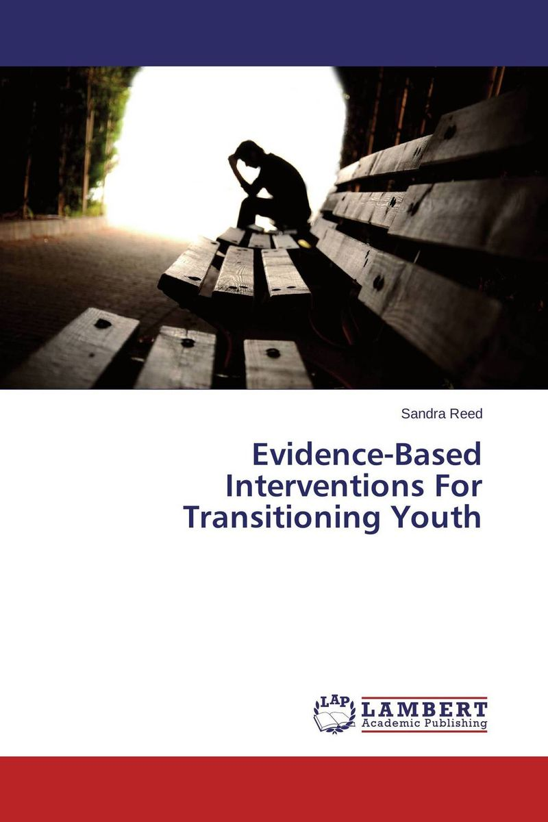 Evidence-Based Interventions For Transitioning Youth david lahey predicting success evidence based strategies to hire the right people and build the best team