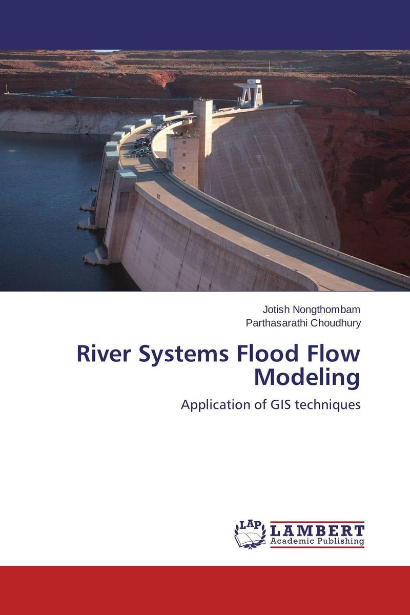 River Systems Flood Flow Modeling