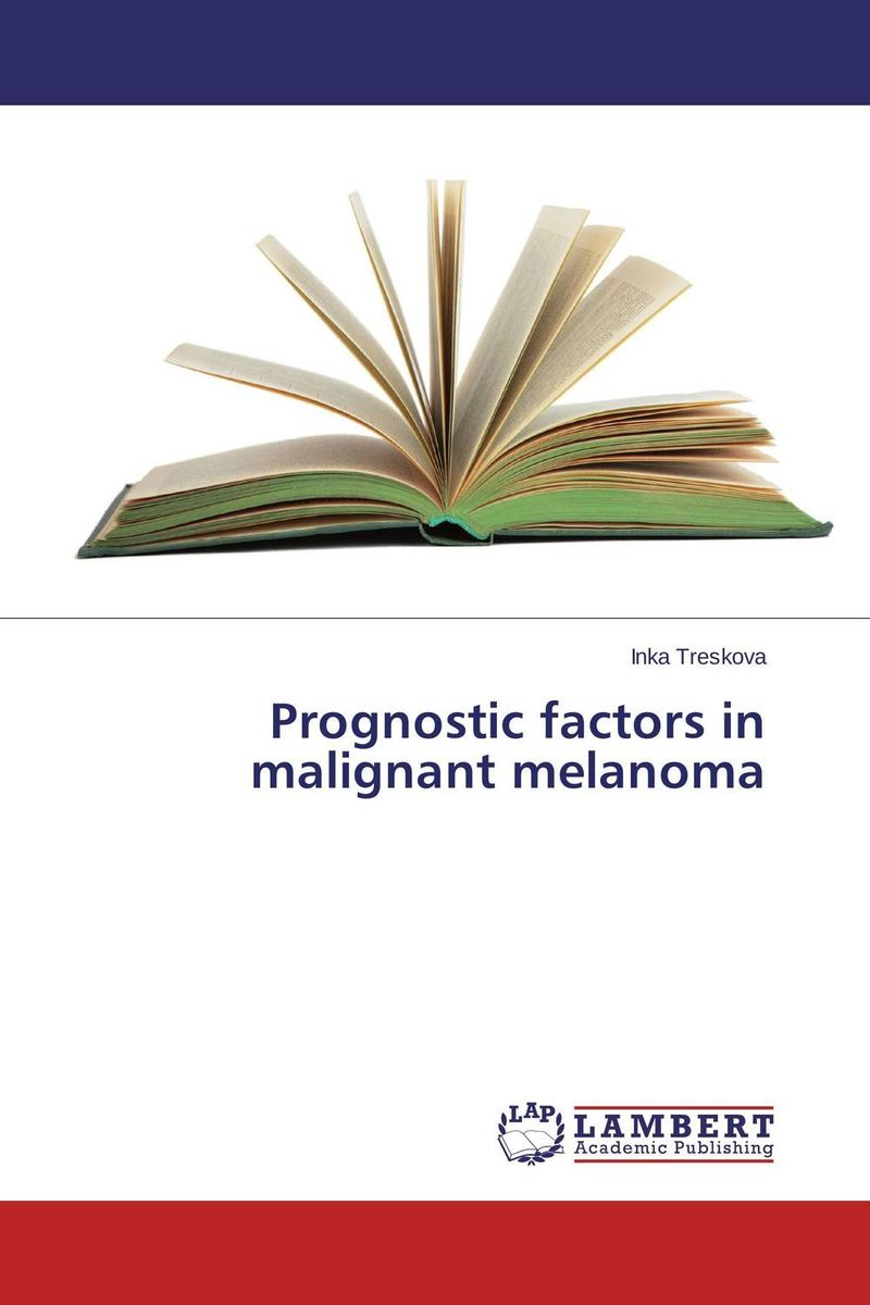 Prognostic factors in malignant melanoma arvinder pal singh batra jeewandeep kaur and anil kumar pandey factors associated with breast cancer in amritsar region