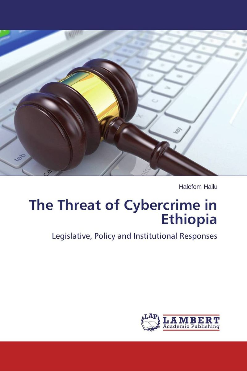 The Threat of Cybercrime in Ethiopia prevalence of bovine cysticercosis taeniasis at yirgalem ethiopia