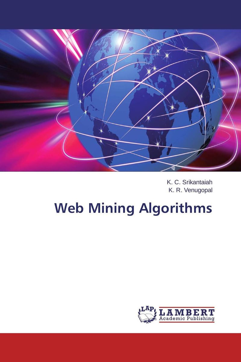 Web Mining Algorithms web personalization models using computational intelligence
