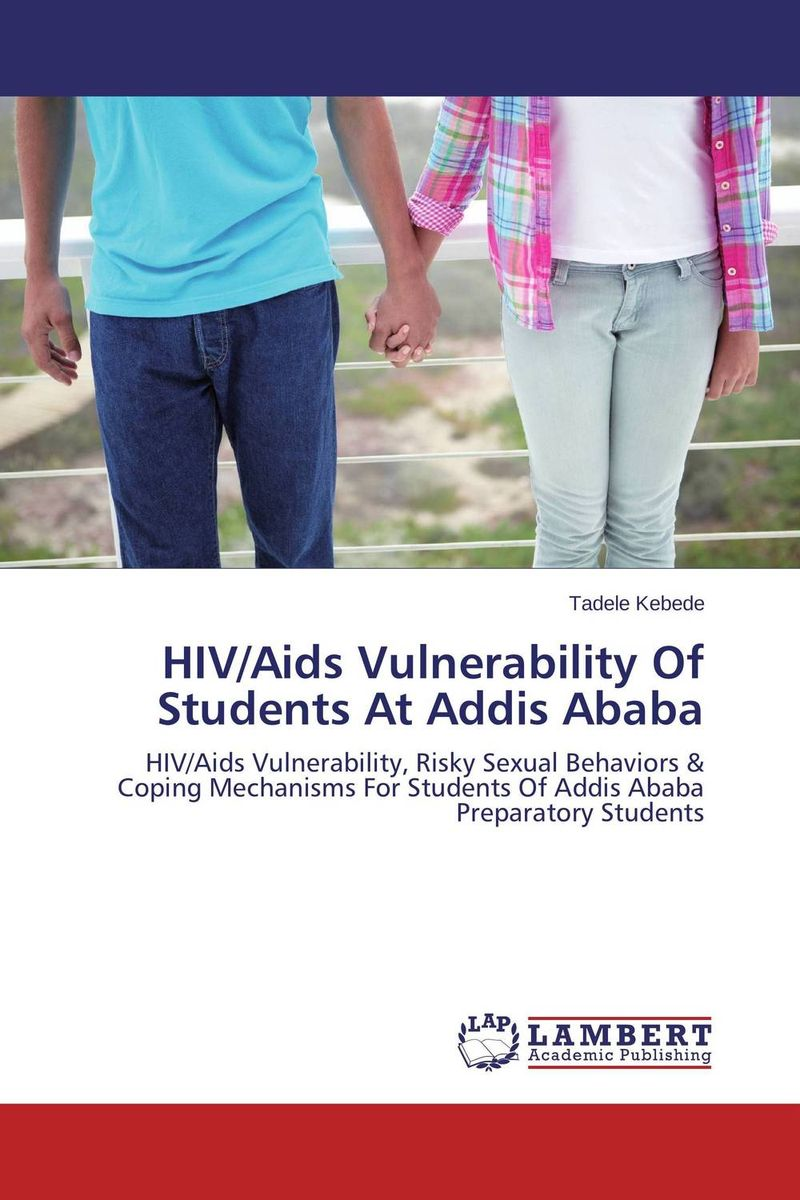 HIV/Aids Vulnerability Of Students At Addis Ababa